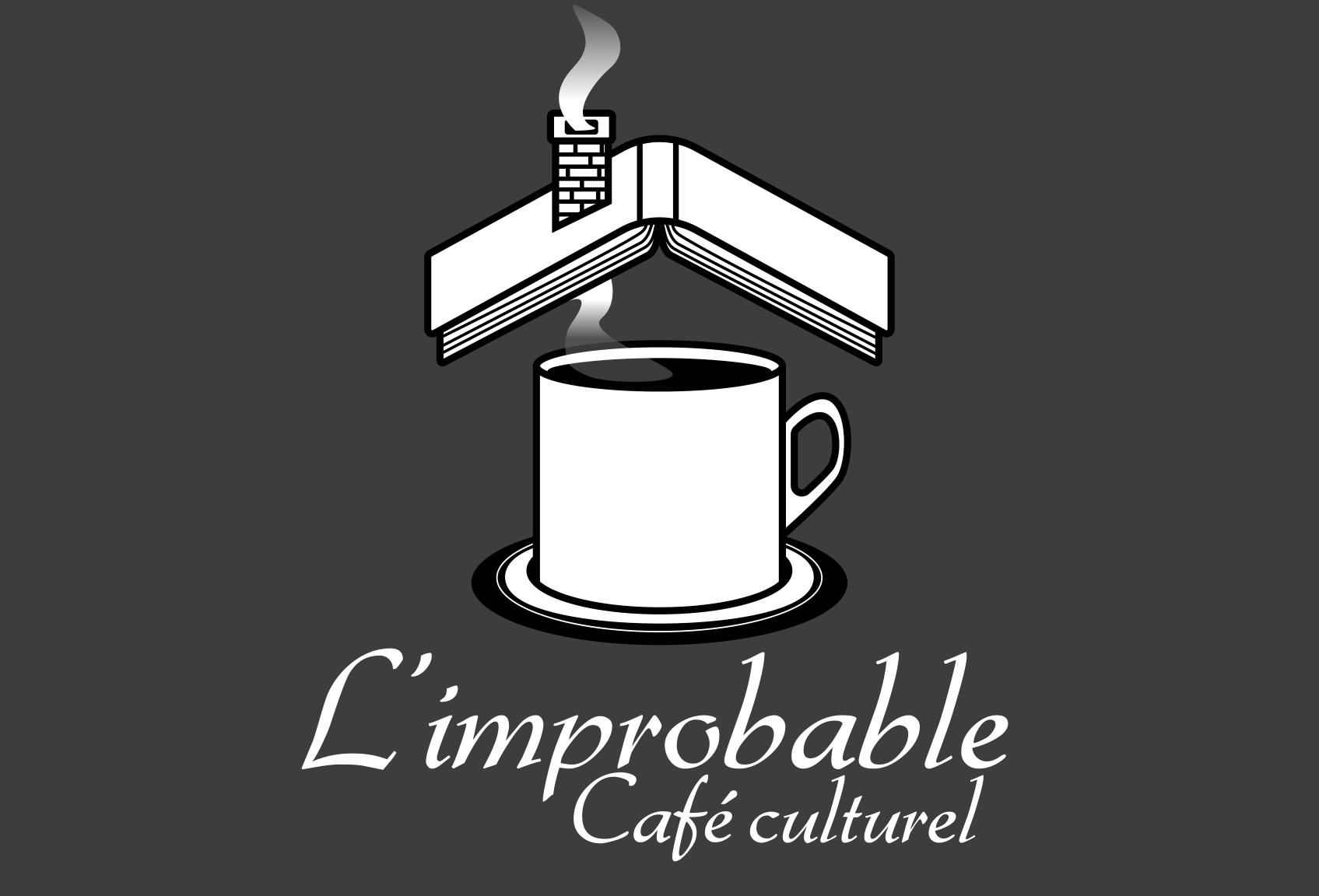 Improbable Café Culturel