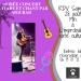flyer concert mourad aout 2021